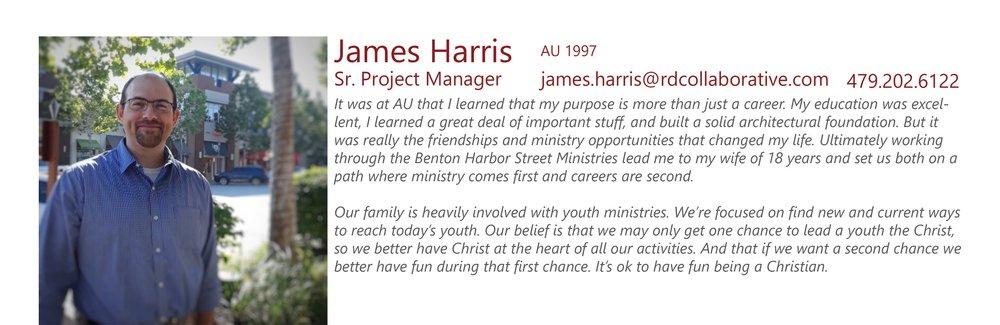 James Harris .jpg