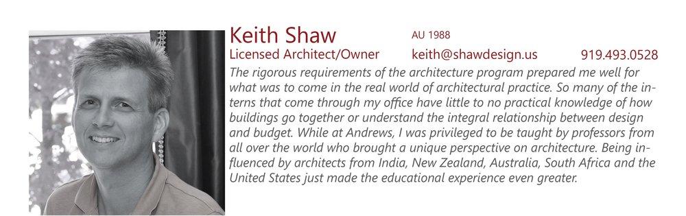 Keith Shaw.jpg