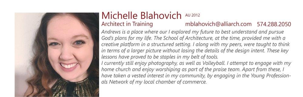 Michelle Blahovich.jpg
