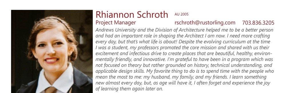 Rhiannon Schroth.jpg