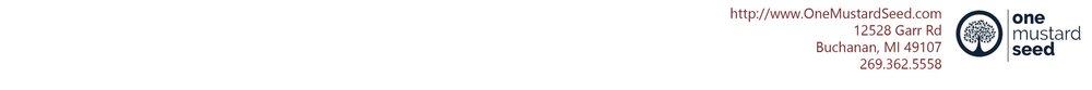 Richard Aguilera banner.jpg