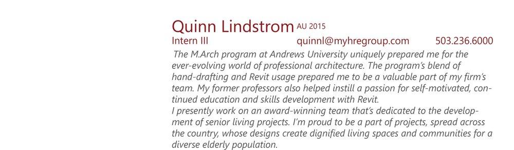 Quinn Lindstrom.jpg
