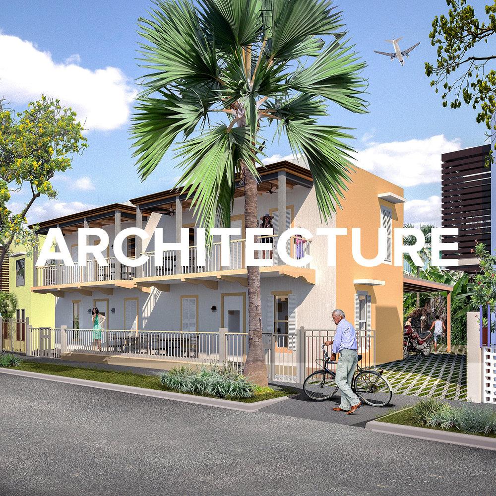 Architecture Dark Bold.jpg