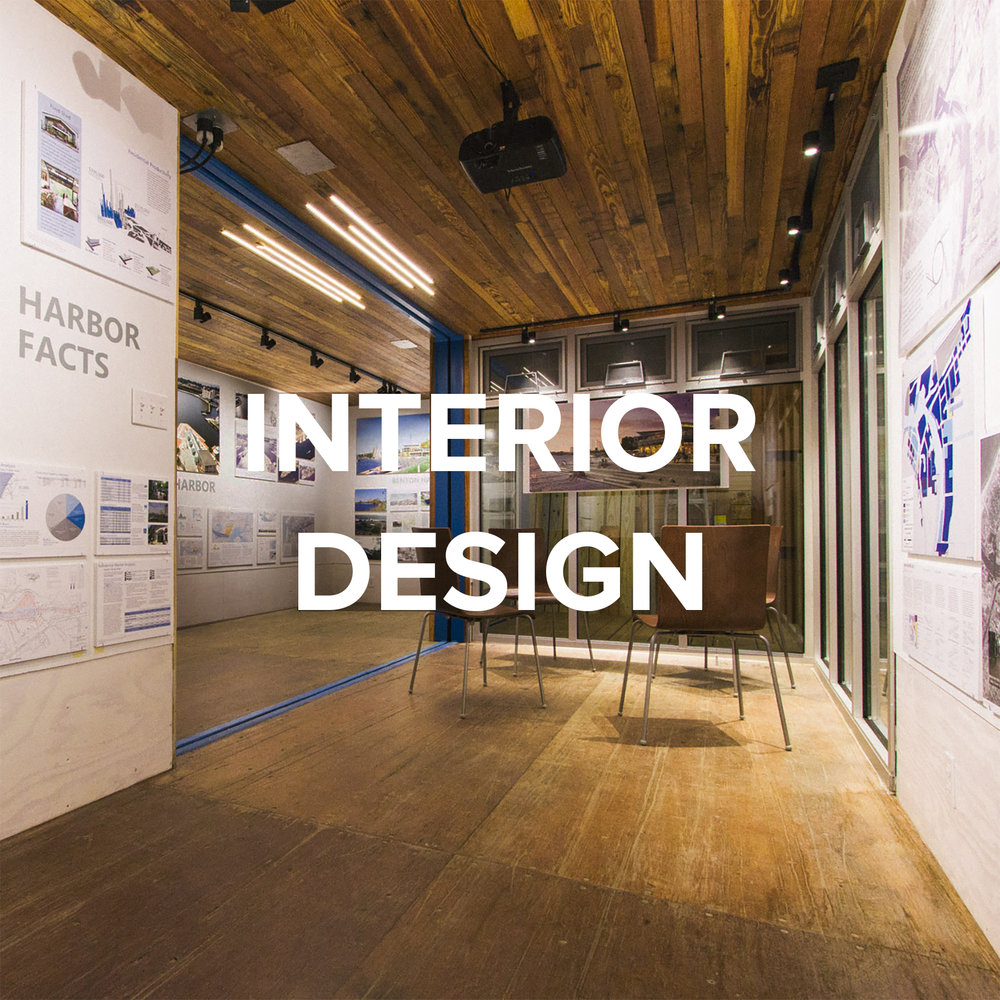 Interior Design Dark Bold.jpg