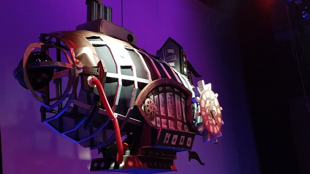 zeppelin on stage.jpg
