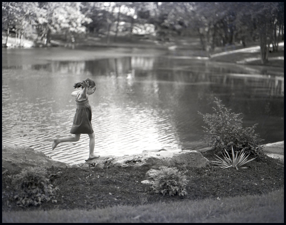 At the Pond (7) copy.jpg