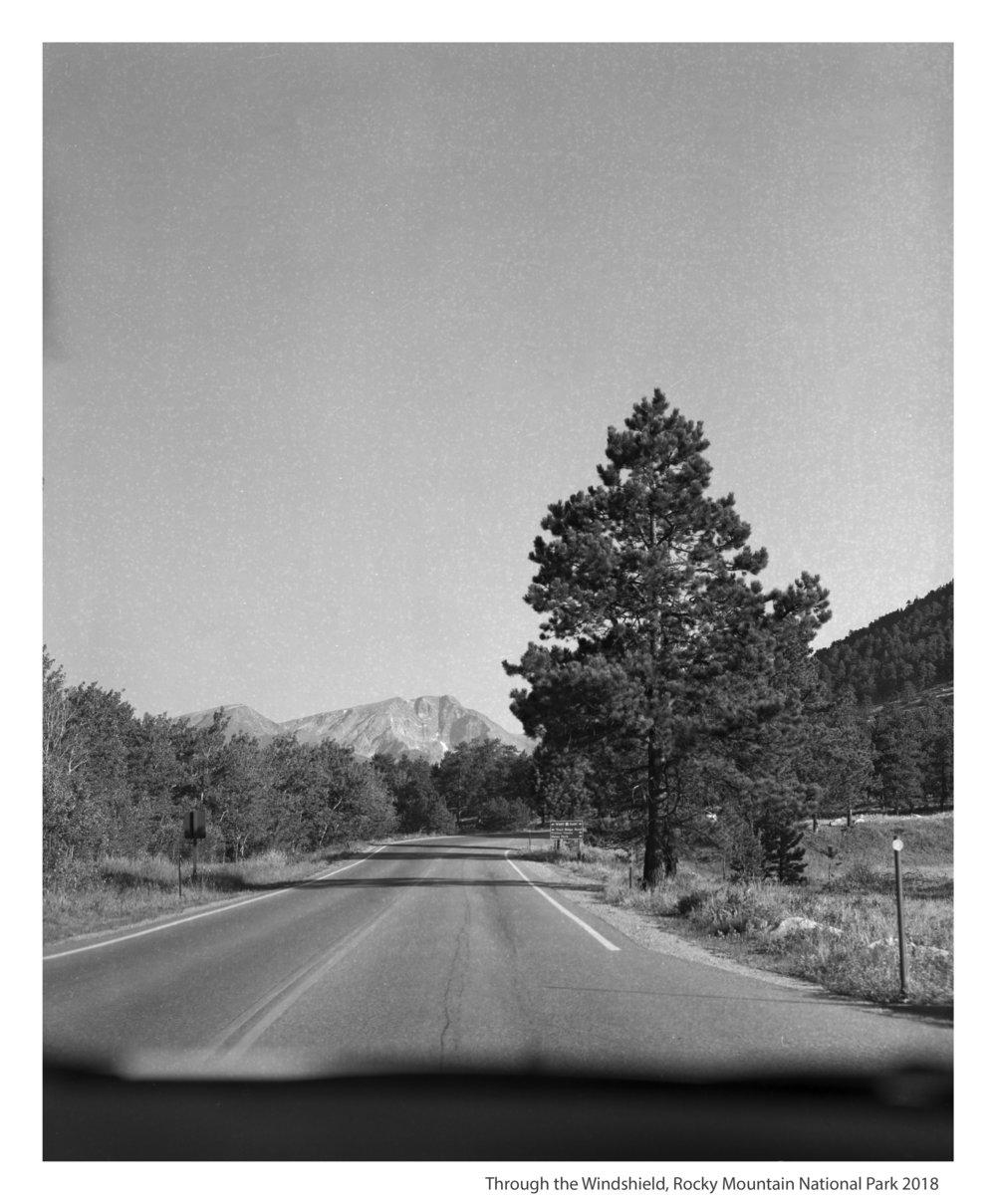 Road (3).jpg