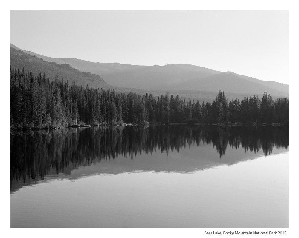 Bear Lake Lake 1a.jpg