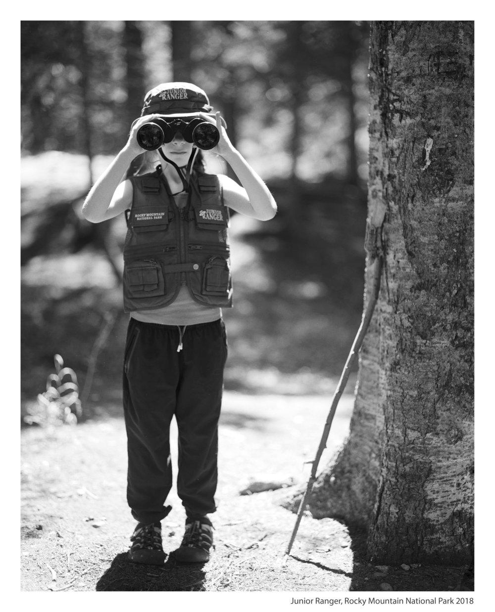 BinocularGirl.jpg
