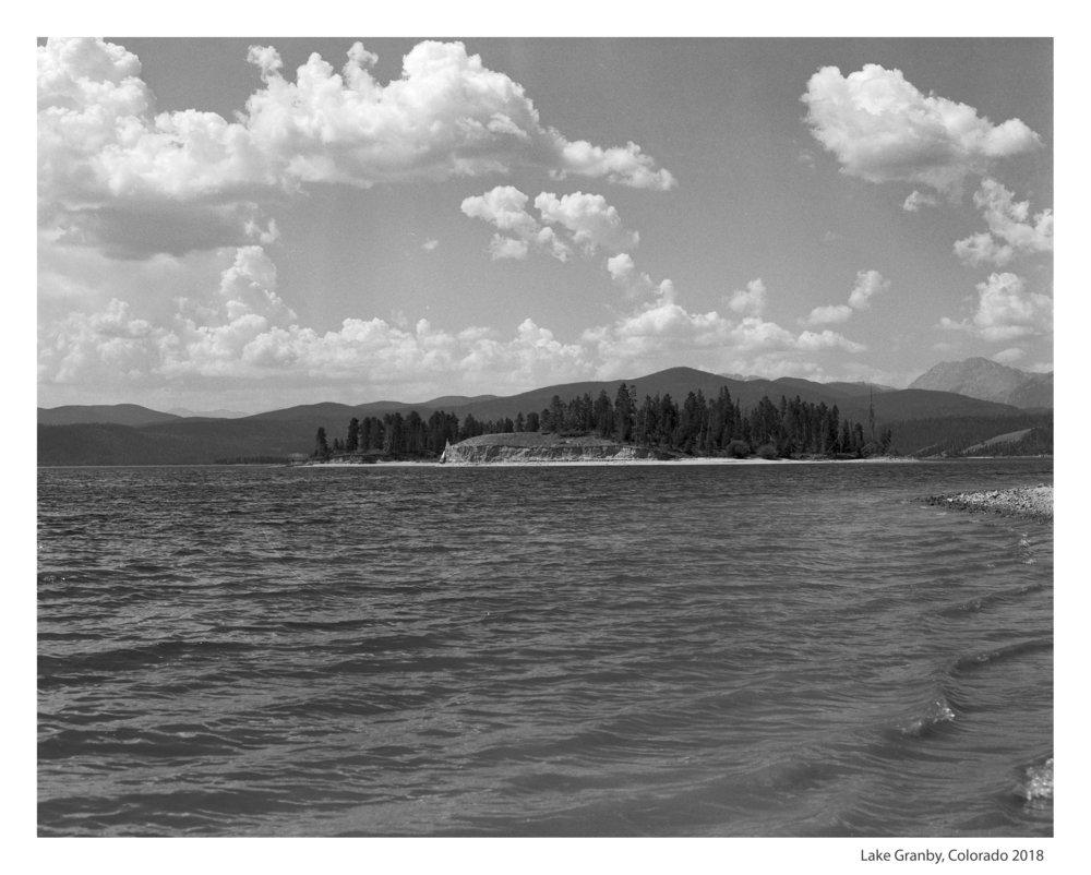 Lake Granby 1.jpg