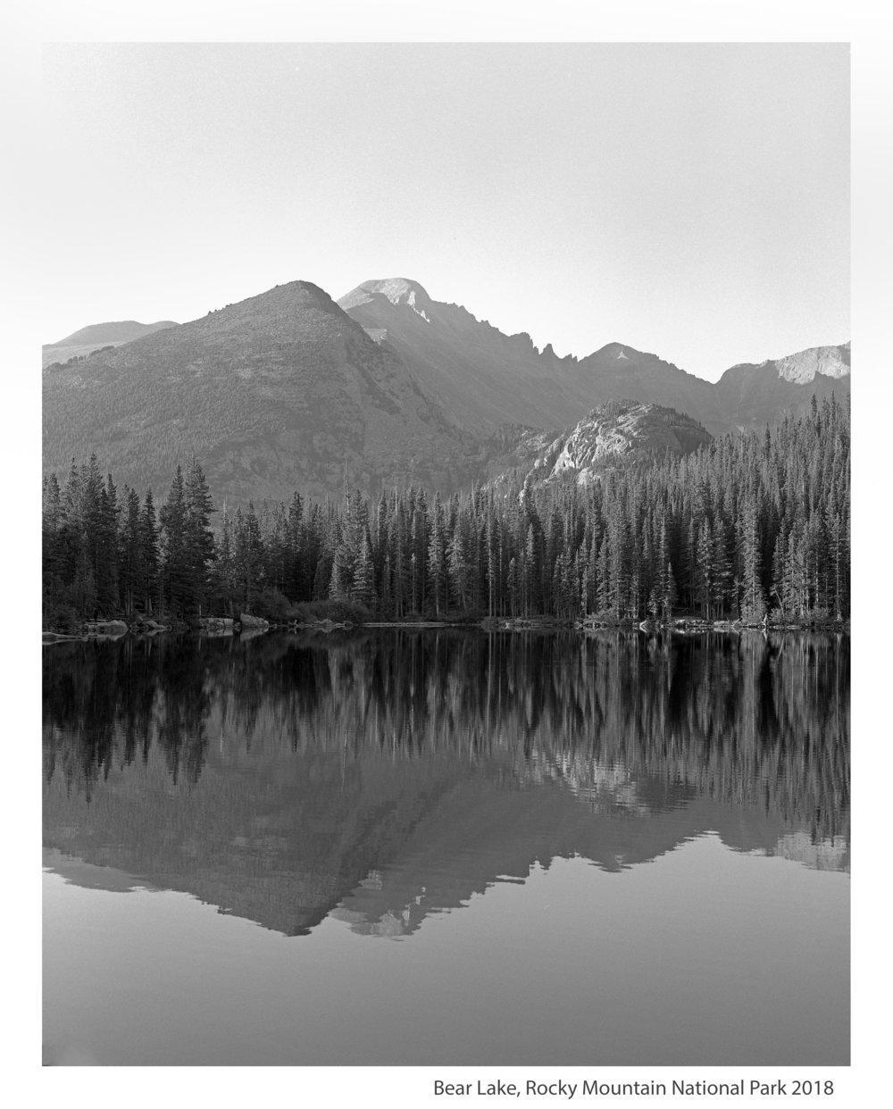 Bear Lake a.jpg