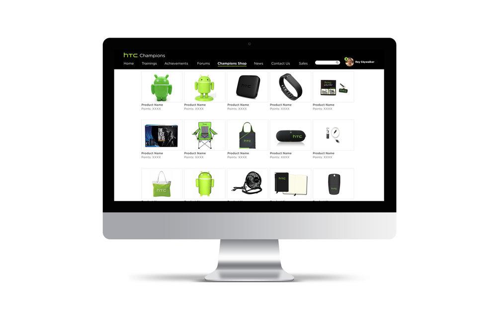 HTC_Champions_0003_Shop.jpg