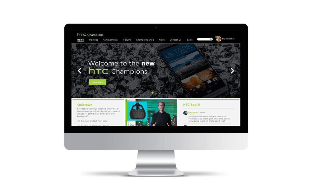 HTC_Champions_0000_Homepage.jpg