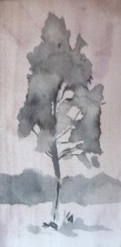 2009 5x3 Ink
