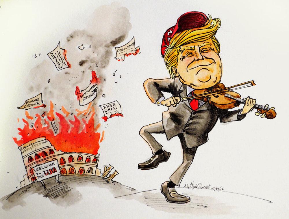 TrumpWebv2.jpg