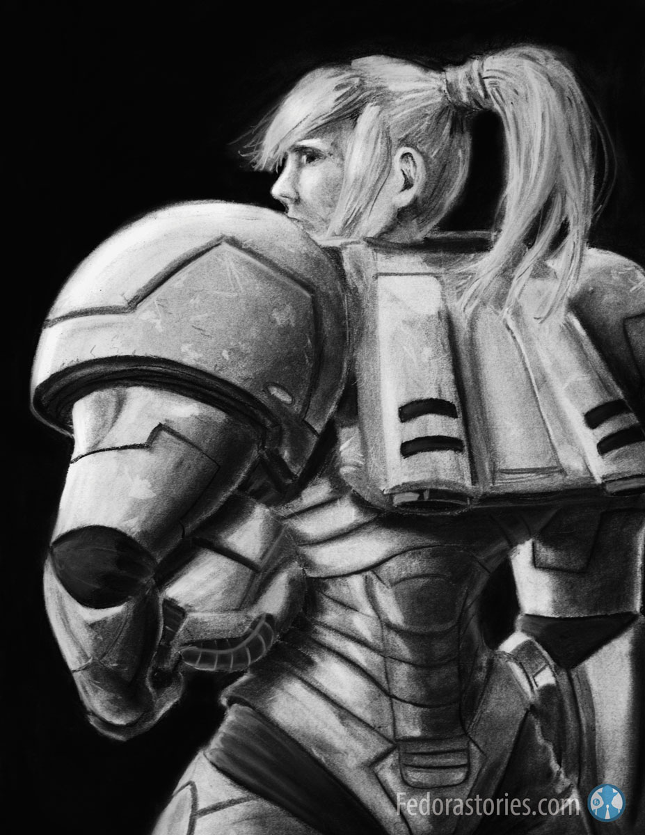 Samus-Over-The-Shoulder-6-22-17web-.jpg
