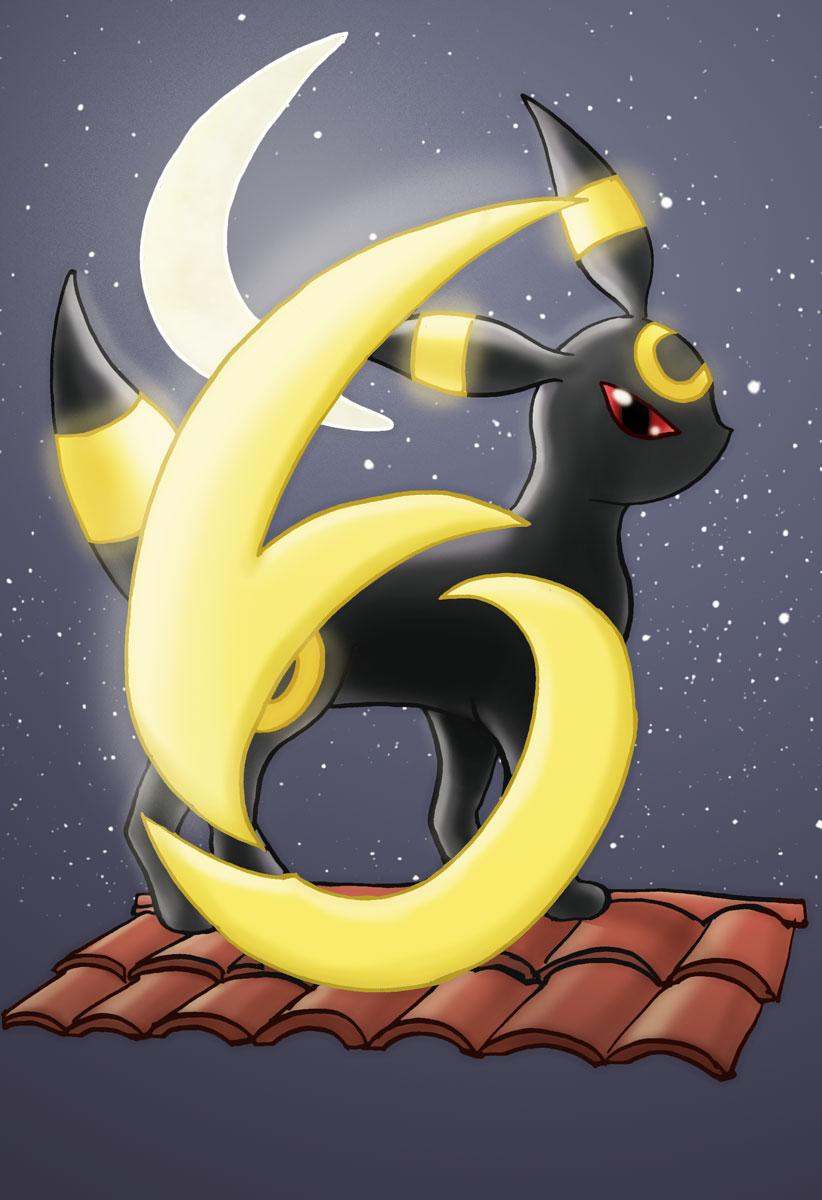 06-Umbreon.jpg