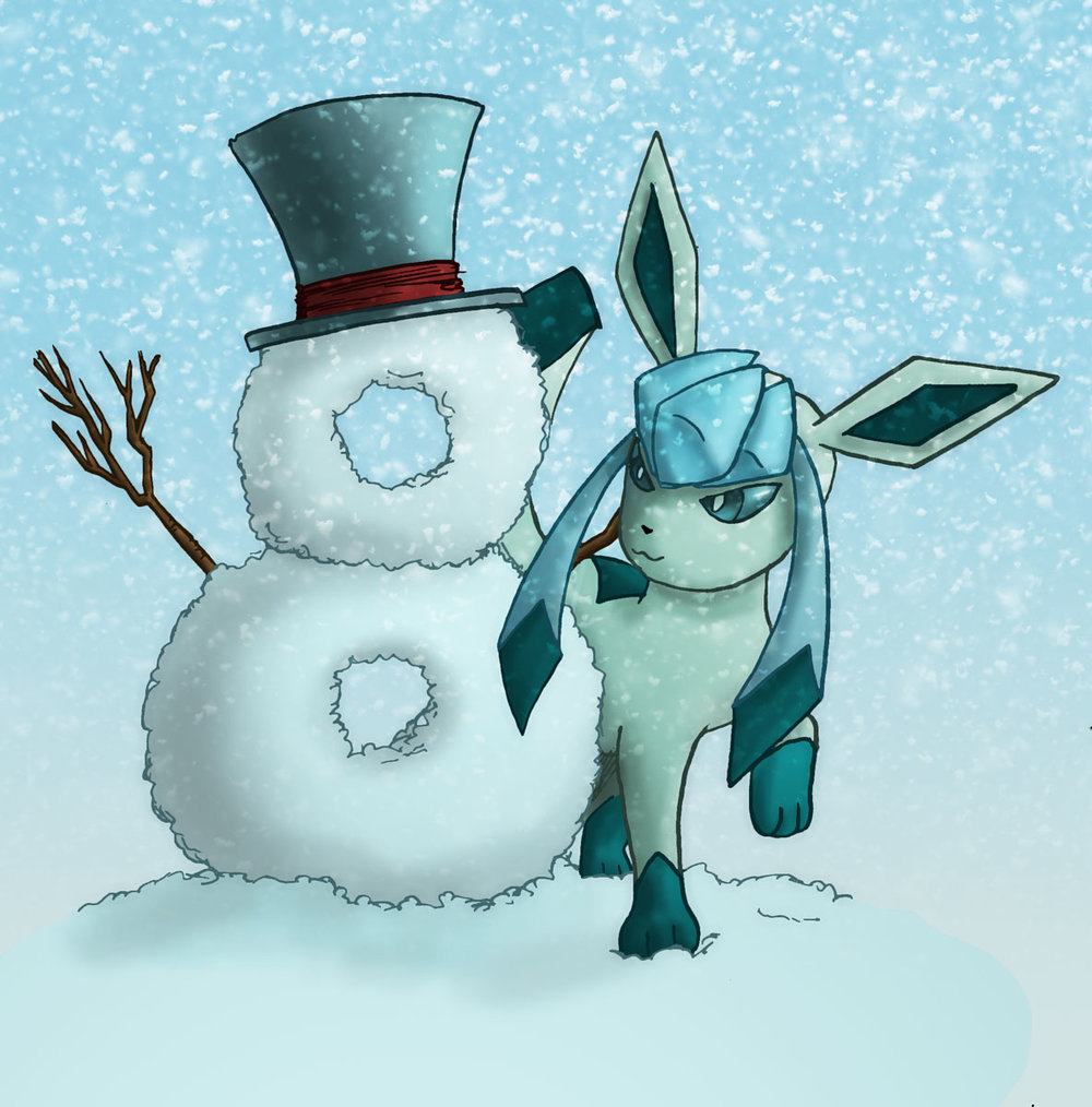 08-Glaceon.jpg