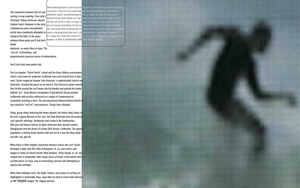 BIG_43_conceptualsurfer.jpg