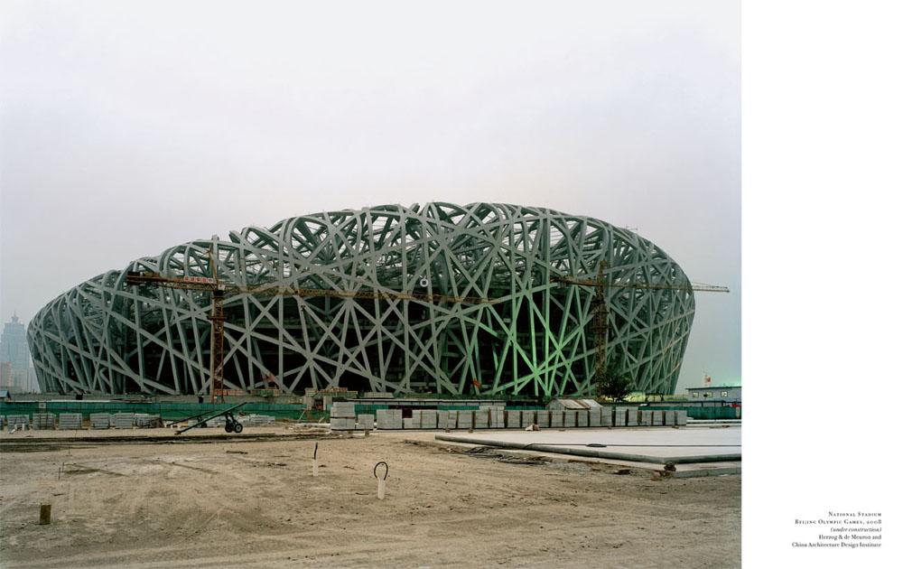 Big_67_Albrecht, Beijing Stadium.jpg