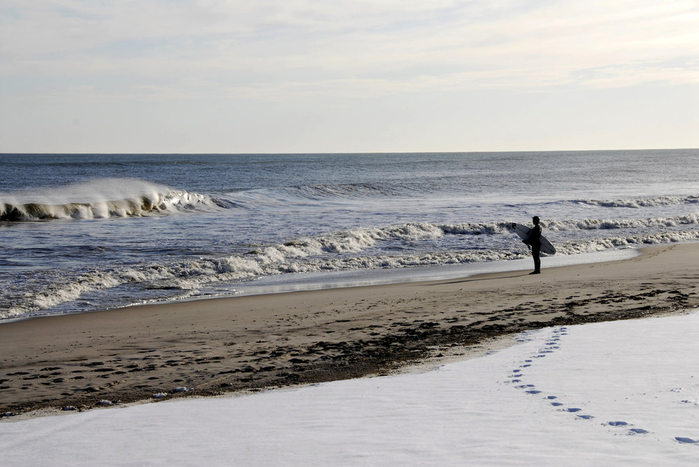 Big_Hamptons_Winter_ surfer.jpg