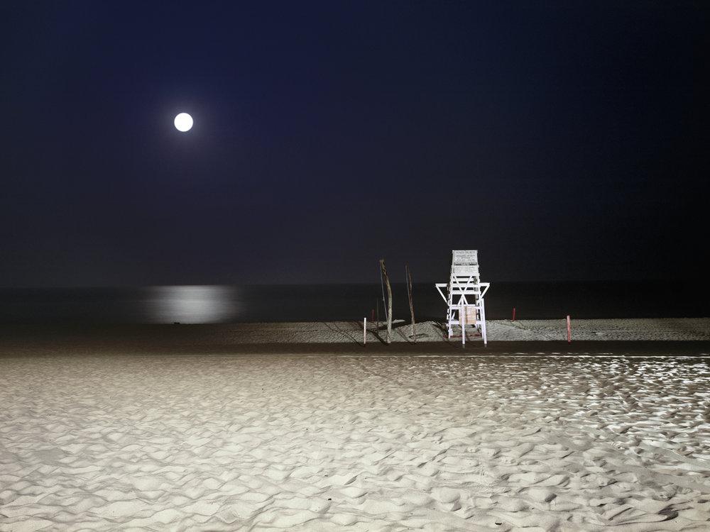 Big_Hamptons.6.jpg