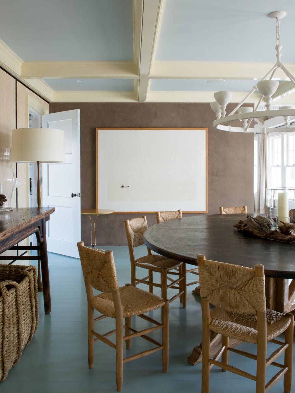 Dining_Room_0103.jpg