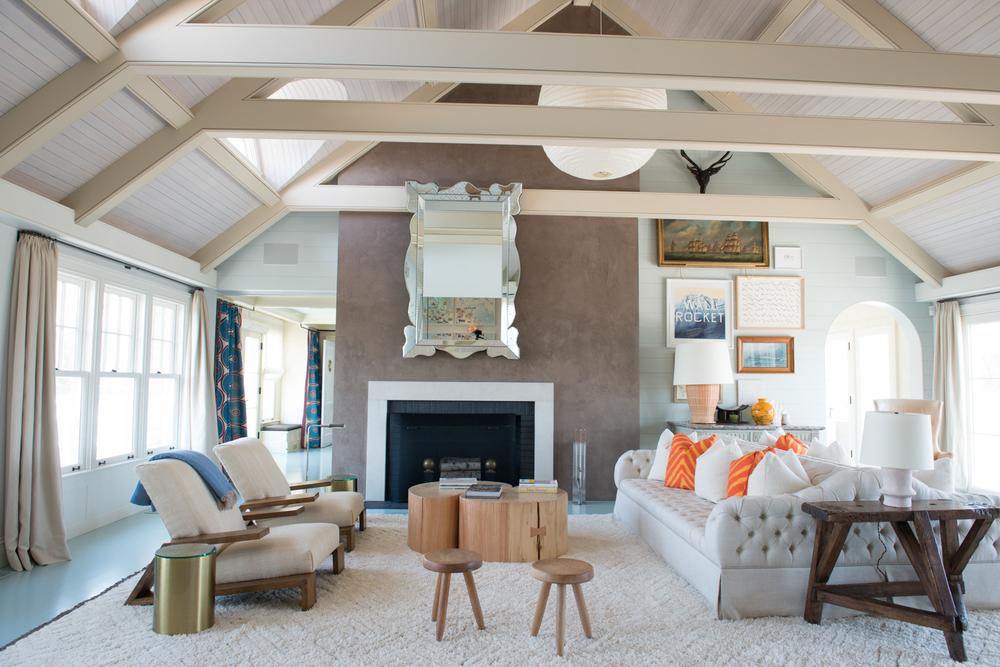 Living_Room_0073.jpg
