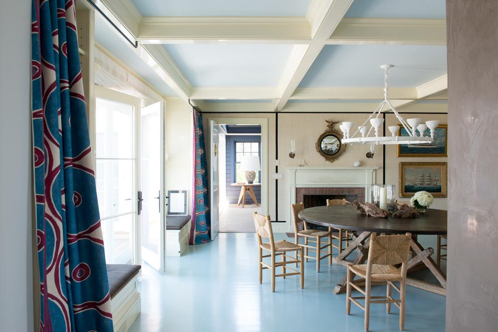 Living_Room_0260.jpg