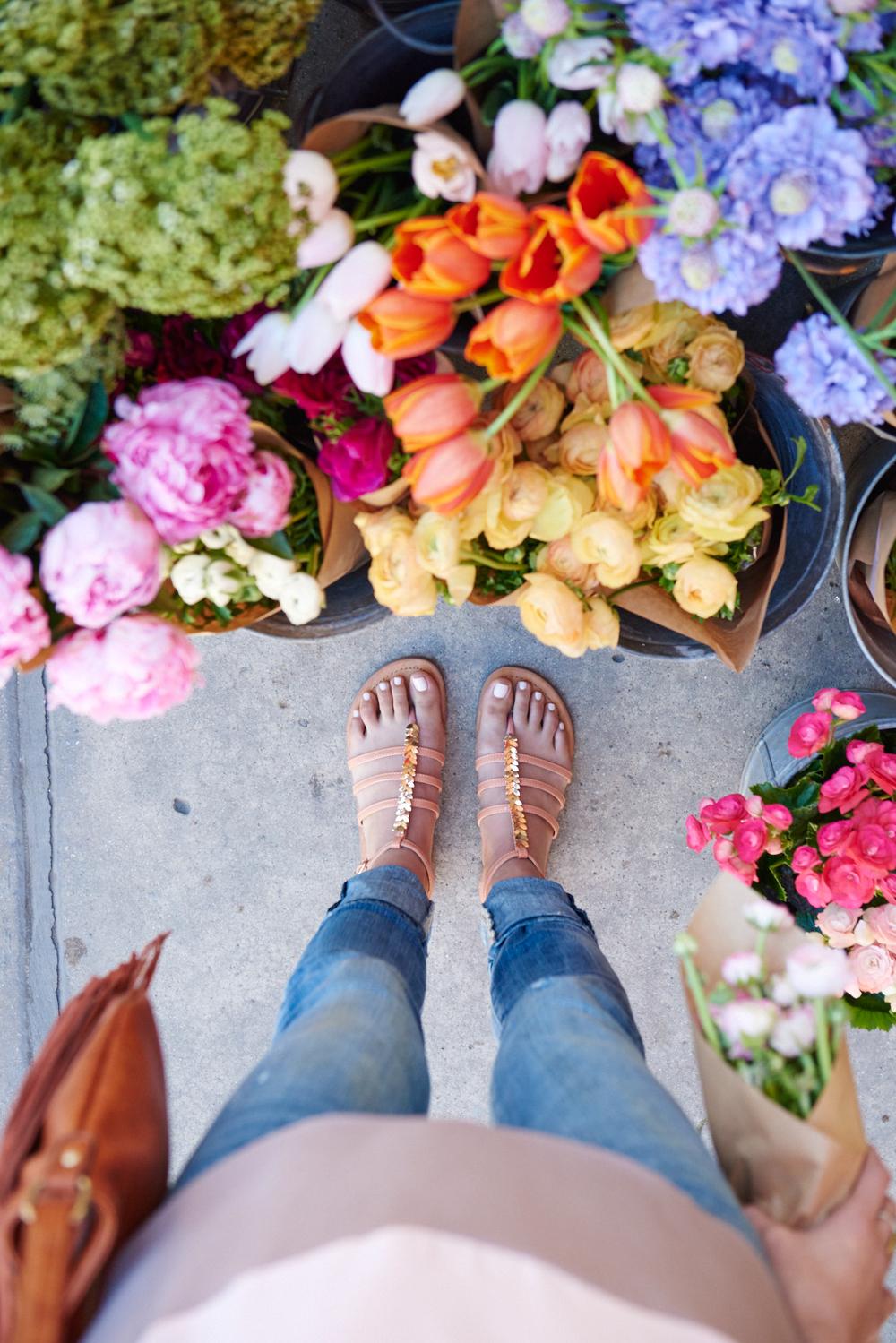 LR-Flower_Market-09201.jpg