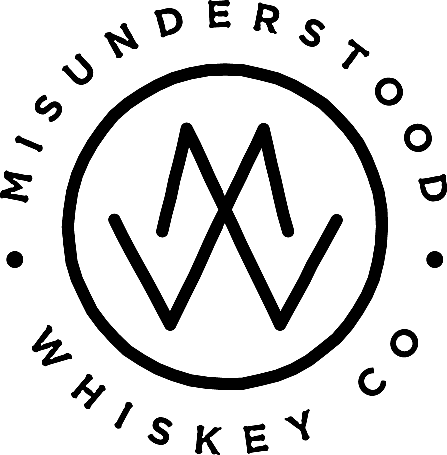 Misunderstood Whiskey Co.