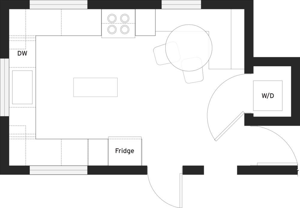 818-kitchen-plan
