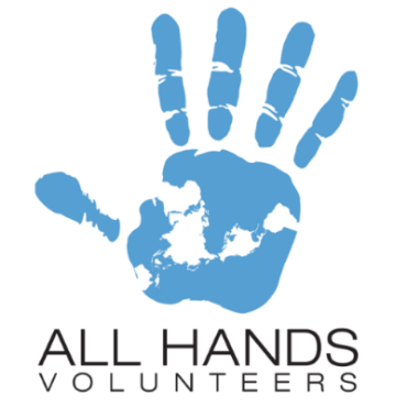 All_Hands_Volunteers_Logo.png