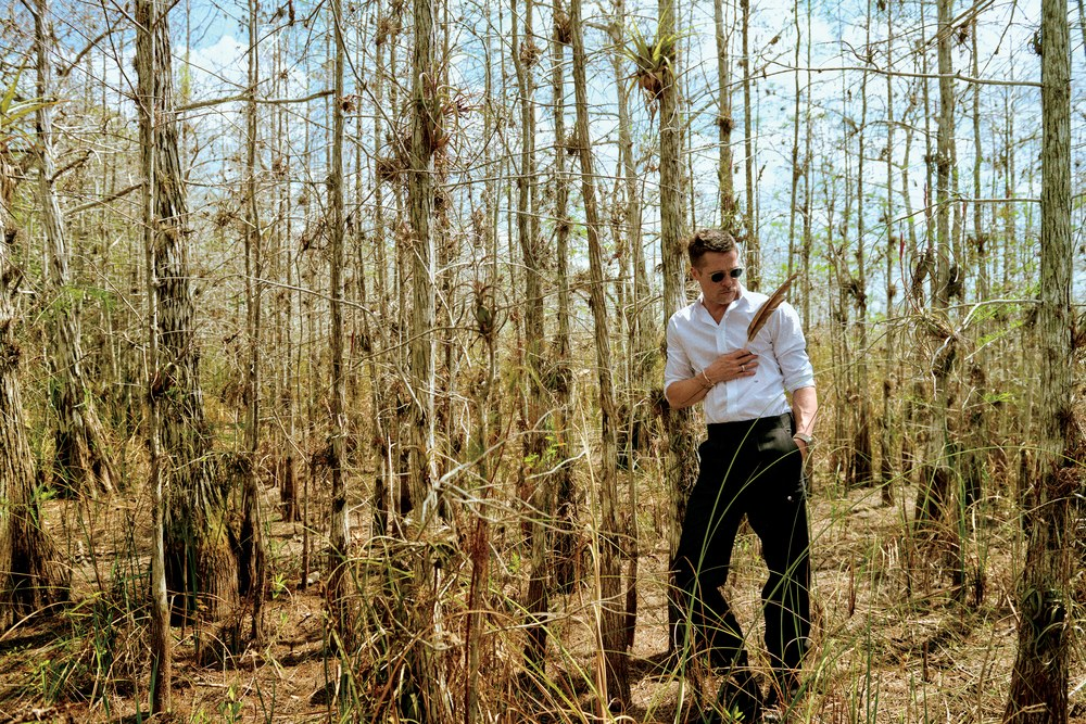 Brad-Pitt-GQ-Style-26.jpg