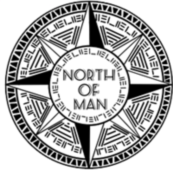 North of MAN - Menswear Lifestyle & Vision