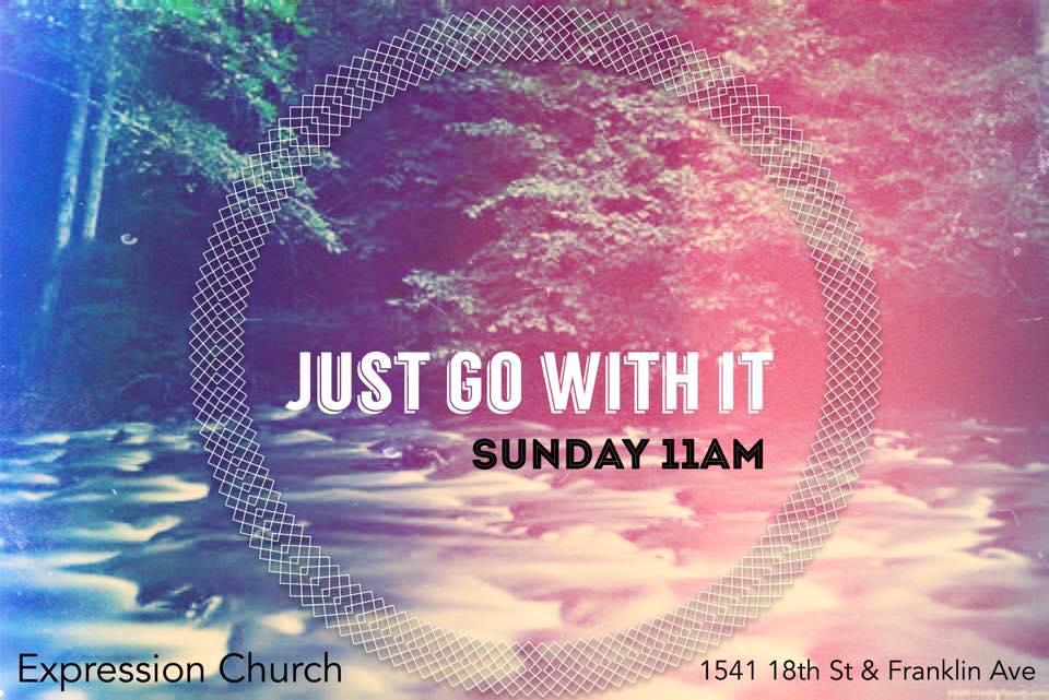ECOH 12-28-14 Pastor Kevin West