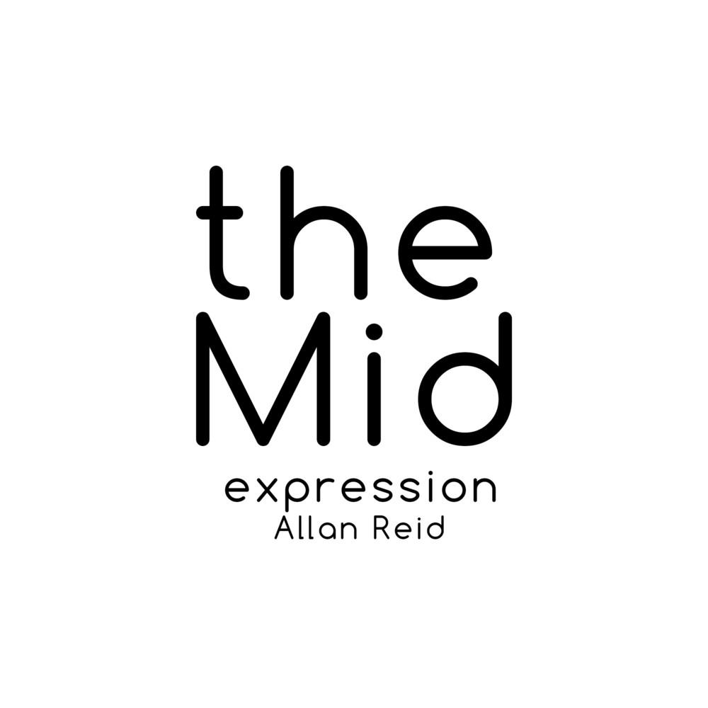 The Mid Allen Reid.jpg