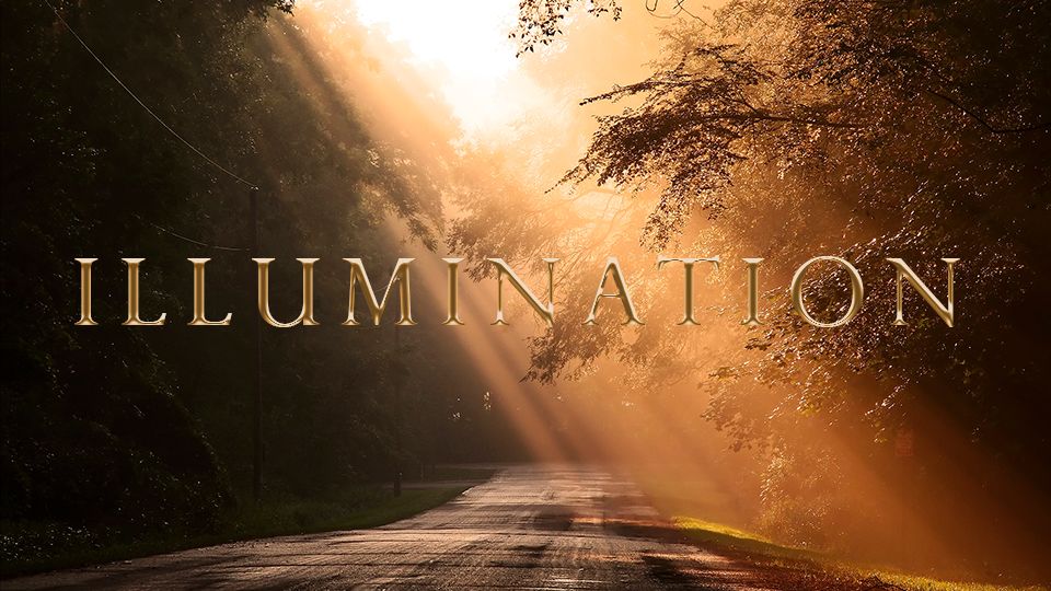 Illumination youtube.jpg