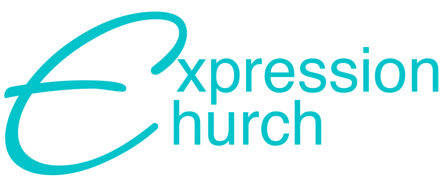 Expression Church of Huntington