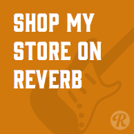 Shop Suburban Music on Reverb.com