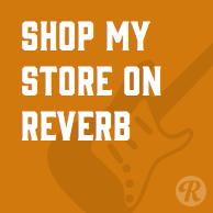 Reverb Shop Link