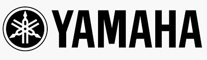 logo-yamaha.png