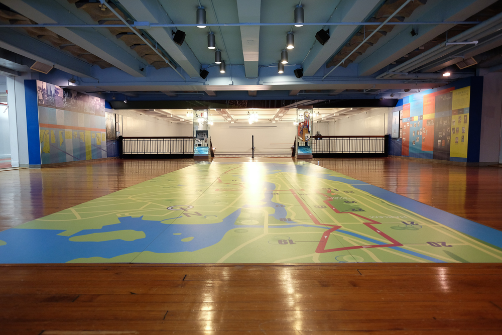 Marathon_Hall (1 of 1).jpg