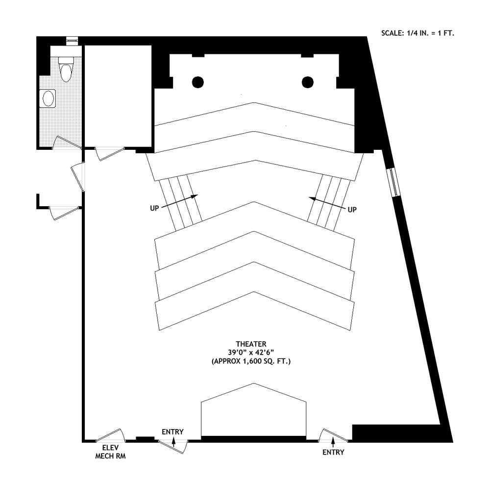 The Armory-Hospitality Room.jpg