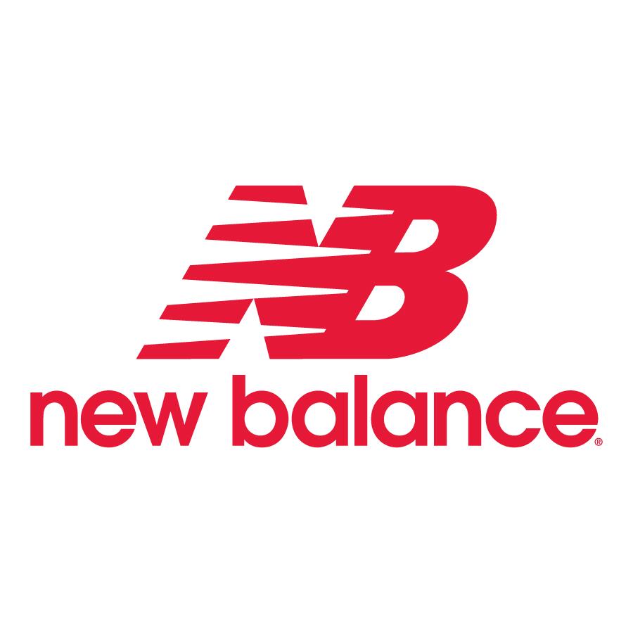 nb_logo_1x1-01.jpg