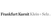 (z)frankfurt logo.jpg