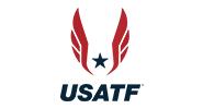USATF (1) copy.jpg