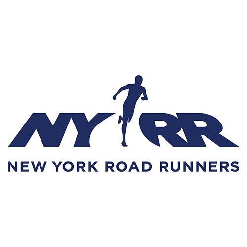 nyrr_logo_1x1.jpg