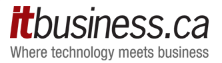 ITBusiness-logo (1).png