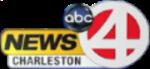 abc_news4_logo.png